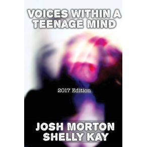 Voices-Within-A-Teenage-Mind--2017-Edition-