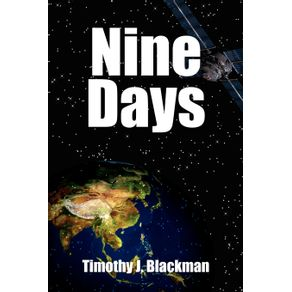Nine-Days