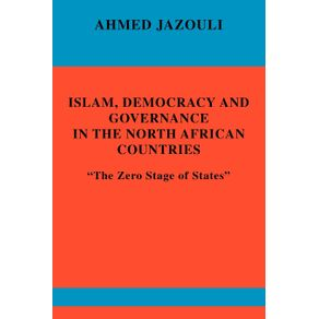 Islam-Democracy-and-Governance-in-the-North-African-Countries