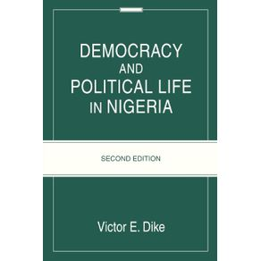 Democracy-And-Political-Life-In-Nigeria