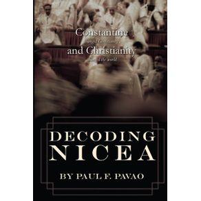 Decoding-Nicea