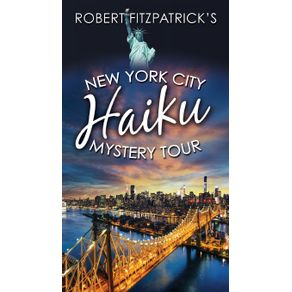 New-York-City-Haiku-Mystery-Tour