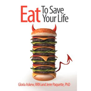 Eat-to-Save-Your-Life