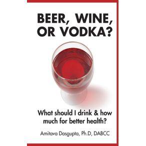 Beer-Wine-or-Vodka-