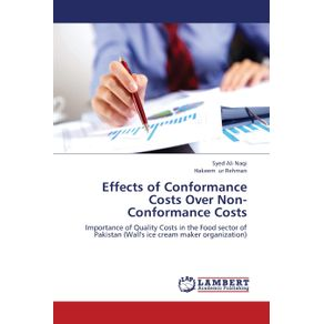Effects-of-Conformance-Costs-Over-Non-Conformance-Costs
