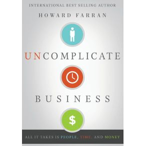 Uncomplicate-Business