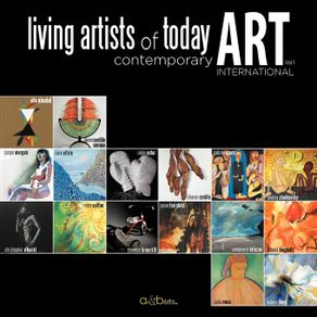 Living-Artist-of-Today