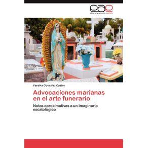 Advocaciones-Marianas-En-El-Arte-Funerario
