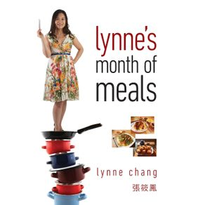 Lynnes-Month-of-Meals