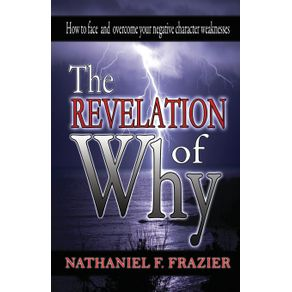 THE-REVELATION-OF-WHY