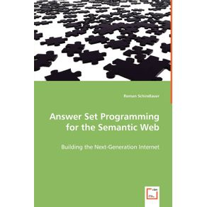 Answer-Set-Programming-for-the-Semantic-Web