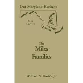 Our-Maryland-Heritage-Book-13
