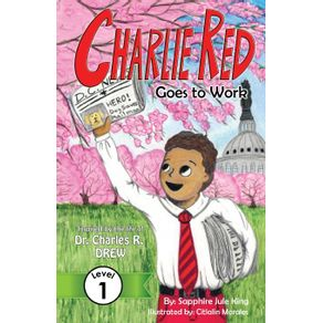 Charlie-Red-Goes-to-Work--Grade-1-