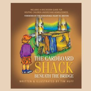 The-Cardboard-Shack-Beneath-the-Bridge