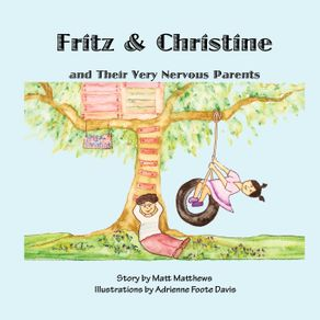 Fritz---Christine-and-Their-Very-Nervous-Parents