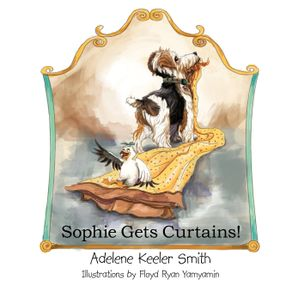 Sophie-Gets-Curtains-