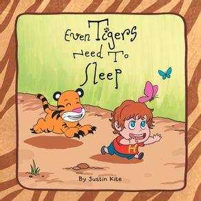 Even-Tigers-Need-To-Sleep