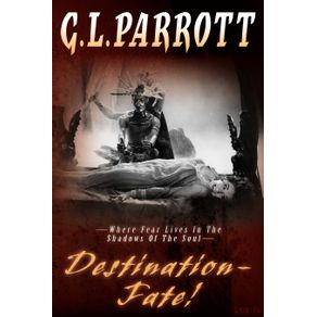 Destination---Fate-