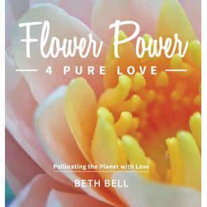 Flower-Power-4-Pure-Love