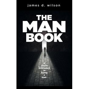 The-Man--Book