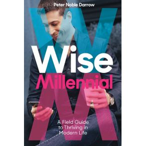 Wise-Millennial