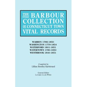 The-Barbour-Collection-of-Connecticut-Town-Vital-Records--Vol.-49-