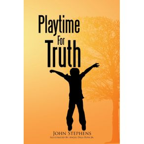 Playtime-for-Truth