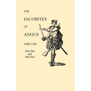 The-Jacobites-of-Angus-1689-1746