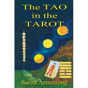 The-Tao-in-the-Tarot