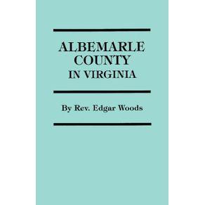 Albemarle-County-in-Virginia