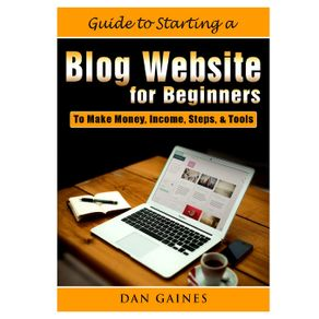Guide-to-Starting-a-Blog-Website-for-Beginners