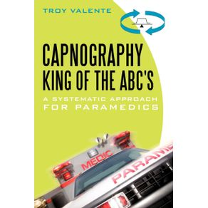 Capnography-King-of-the-ABCs