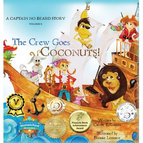 The-Crew-Goes-Coconuts-