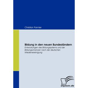 Bildung-in-den-neuen-Bundeslandern