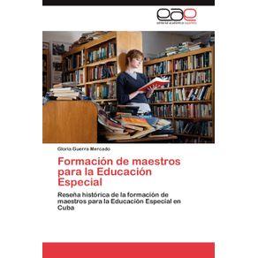Formacion-de-Maestros-Para-La-Educacion-Especial