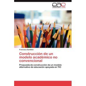 Construccion-de-Un-Modelo-Academico-No-Convencional