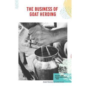 The-Business-of-Goat-Herding