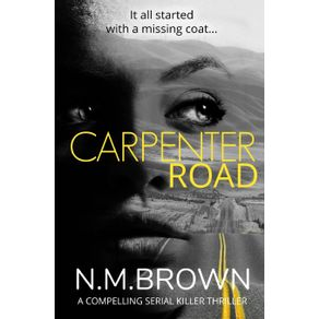 Carpenter-Road