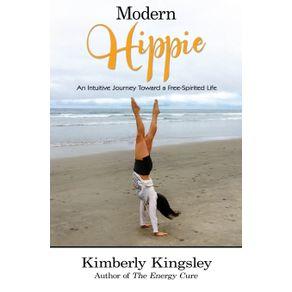 Modern-Hippie
