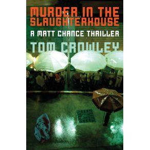 Murder-in-the-Slaughterhouse