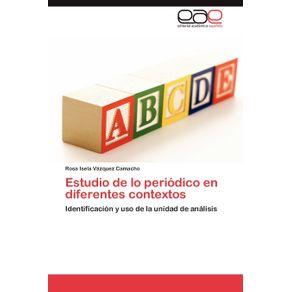 Estudio-de-Lo-Periodico-En-Diferentes-Contextos