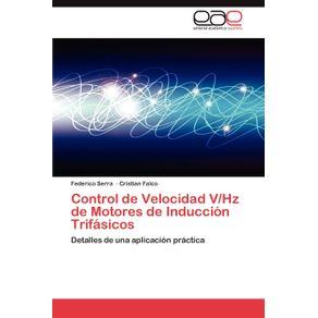 Control-de-Velocidad-V-Hz-de-Motores-de-Induccion-Trifasicos