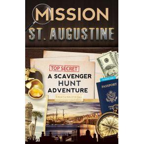 MISSION-ST.-AUGUSTINE
