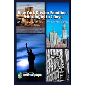 New-York-City-for-Families