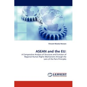 ASEAN-and-the-Eu