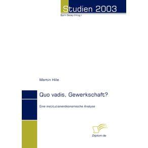 Quo-vadis-Gewerkschaft-