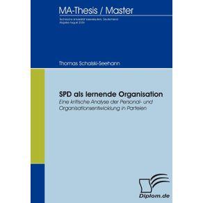 SPD-als-lernende-Organisation