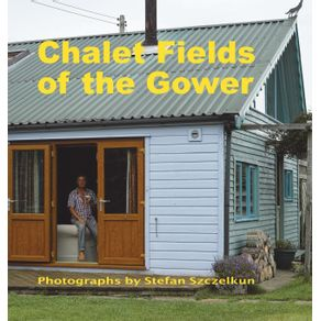 Chalet-Fields-of-the-Gower