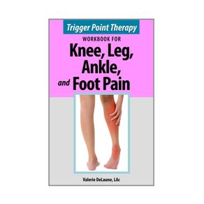 Trigger-Point-Therapy-for-Knee-Leg-Ankle-and-Foot-Pain