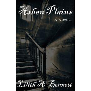 Ashen-Plains